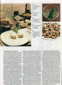Nota Revista Viva Enero 2015 (3)