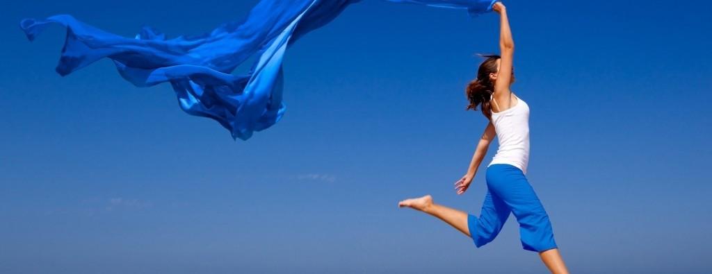 chica-saltando2
